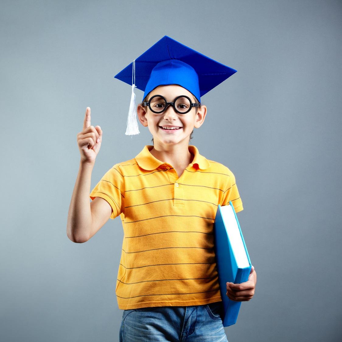 Enabling Student Success: Innovative Programs in Fauquier County Public Schools