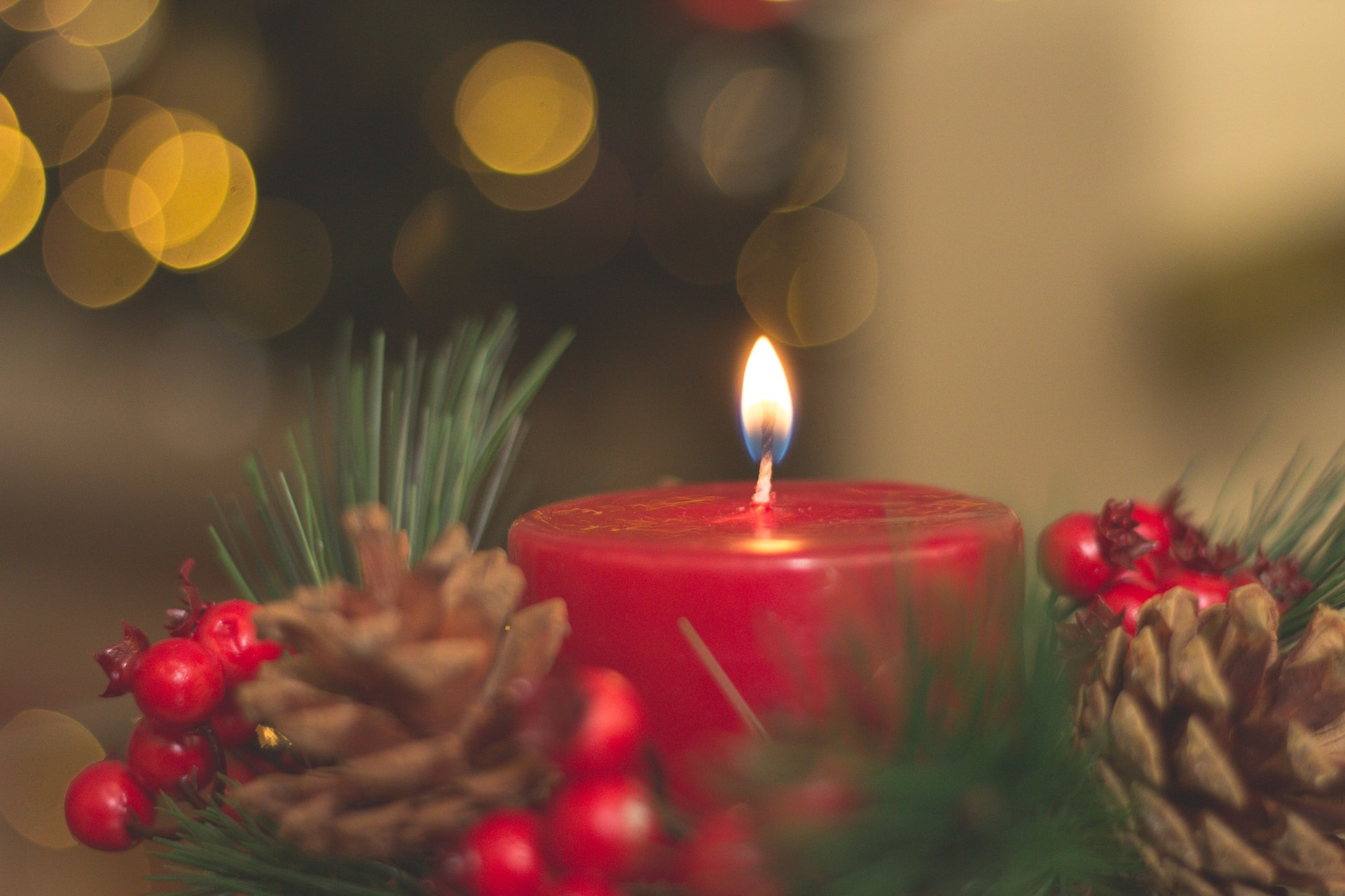 5 Must-Know Holiday Home Safety Tips