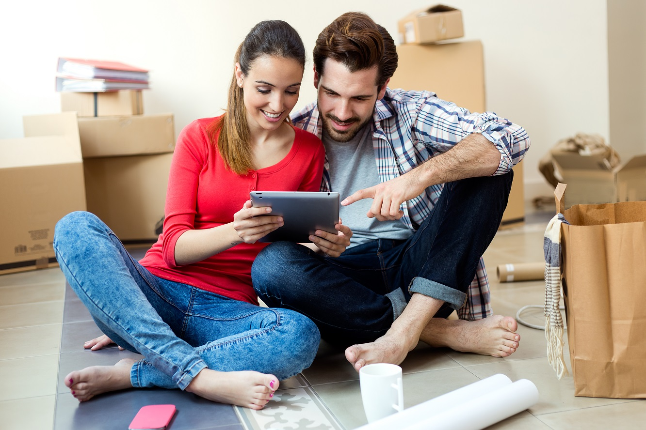 How Interest Rates Affect Your Monthly Payment