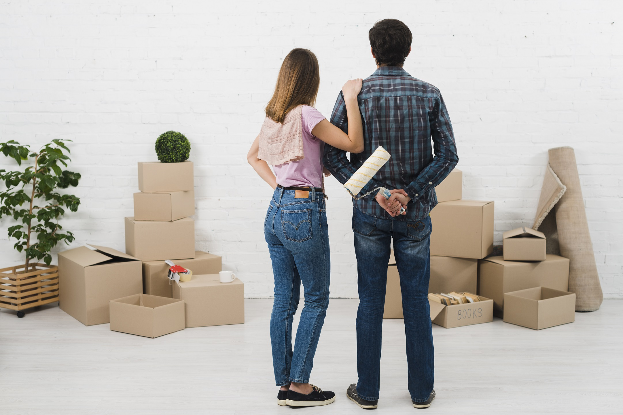 You Don't Have to Retire to Downsize – 8 Signs You're Ready Now