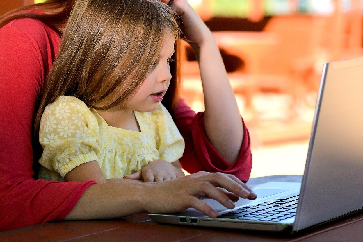 Enrichment Activities You Can Do at Home With Your Kids